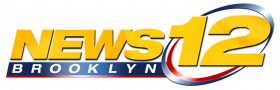 News_12_brooklyn_logo